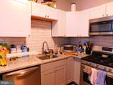 1730 Edgley Street - Photo 9