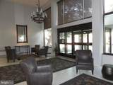 2059 Huntington Avenue - Photo 30