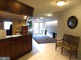 2059 Huntington Avenue - Photo 31