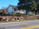 16527 Sabillasville Road - Photo 1