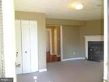 14172 Red River Drive - Photo 24