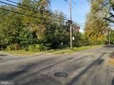 317 - 319 Pine Street - Photo 5