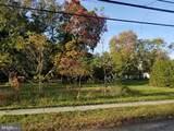 317 - 319 Pine Street - Photo 6