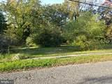 317 - 319 Pine Street - Photo 7