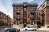 1700 Euclid Street - Photo 2