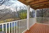 15301 Diamond Cove Terrace - Photo 12