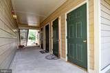 15301 Diamond Cove Terrace - Photo 39