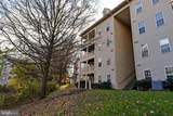 15301 Diamond Cove Terrace - Photo 41