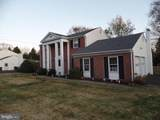 174 Twining Ford Road - Photo 2