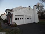 174 Twining Ford Road - Photo 3