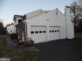 174 Twining Ford Road - Photo 4