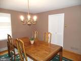 174 Twining Ford Road - Photo 9