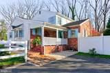 417 Ellerslie Avenue - Photo 1