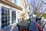 417 Ellerslie Avenue - Photo 30