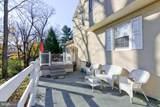 417 Ellerslie Avenue - Photo 31