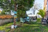 417 Ellerslie Avenue - Photo 32