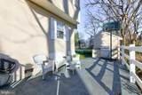 417 Ellerslie Avenue - Photo 34