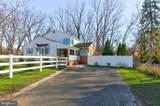 417 Ellerslie Avenue - Photo 36