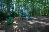 12568 Garland Tree Court - Photo 41