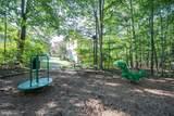 12568 Garland Tree Court - Photo 42