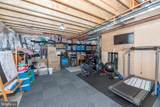 5932 Duvel Street - Photo 41