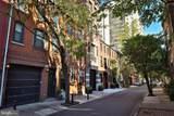 1935 Manning Street - Photo 1