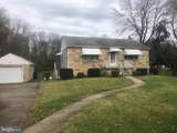 3801 Church Road - Photo 1