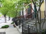 149 Neilson Street - Photo 2