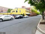 149 Neilson Street - Photo 33