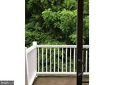 2382 Rosemont Terrace - Photo 7