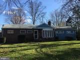 612 Covington Terrace - Photo 1