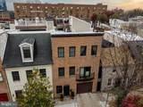 628 Wolfe Street - Photo 2
