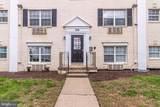 2239 Farrington Avenue - Photo 1