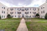 2239 Farrington Avenue - Photo 25