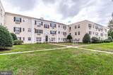 2239 Farrington Avenue - Photo 26