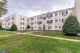 2239 Farrington Avenue - Photo 27