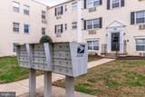 2239 Farrington Avenue - Photo 28