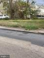 8071-75 Erdrick Street - Photo 8