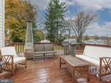 312 Township Line Road - Photo 43