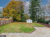 312 Township Line Road - Photo 44
