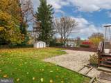 312 Township Line Road - Photo 45