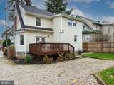 312 Township Line Road - Photo 47