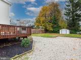 312 Township Line Road - Photo 48