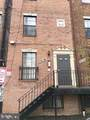 2139 Young Street - Photo 1