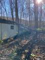 18160 Buzzard Hollow Road - Photo 3