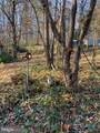 18160 Buzzard Hollow Road - Photo 4
