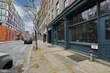 136-38 2ND Street - Photo 28