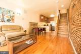 823 Collington Avenue - Photo 3