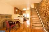823 Collington Avenue - Photo 4