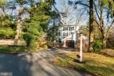 2832 Marietta Avenue - Photo 44
